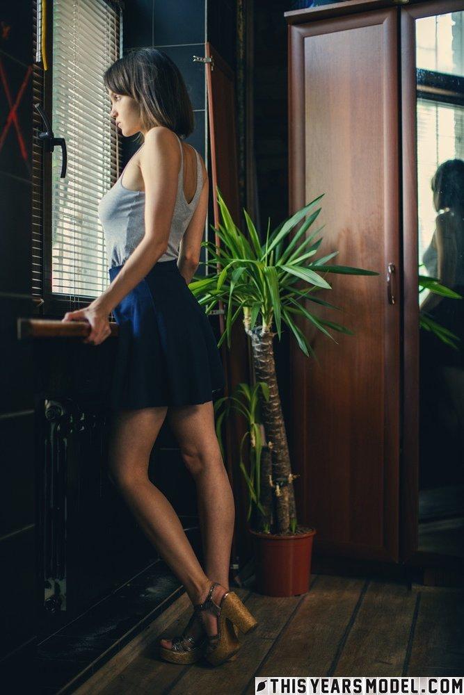 About Linkbacks Hot Russian Teen - Homemade Porn